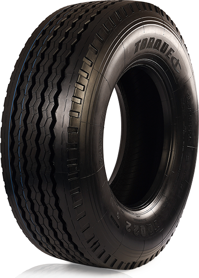Trailer Budget Tyres