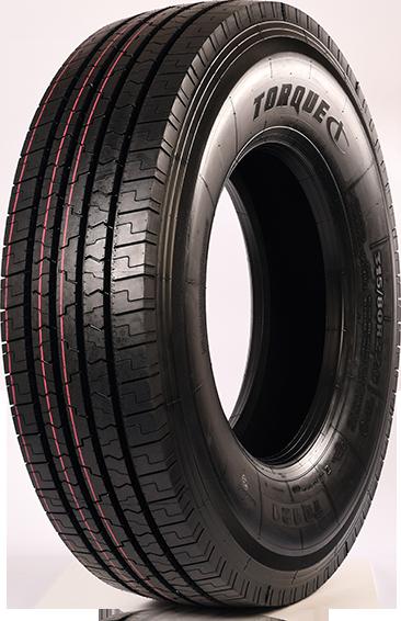Steer Budget Tyres