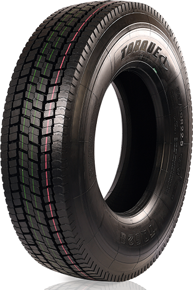 Drive Budget Tyres