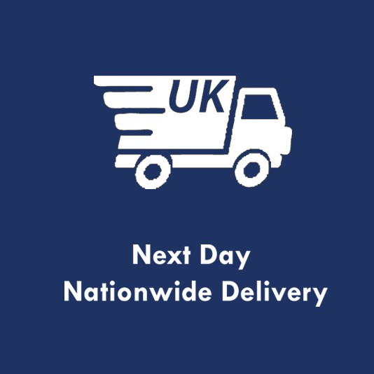 Tyres and Accessories - Next Day Delivery