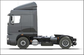 Continental ContiPressureCheck- Vehicle Configurations