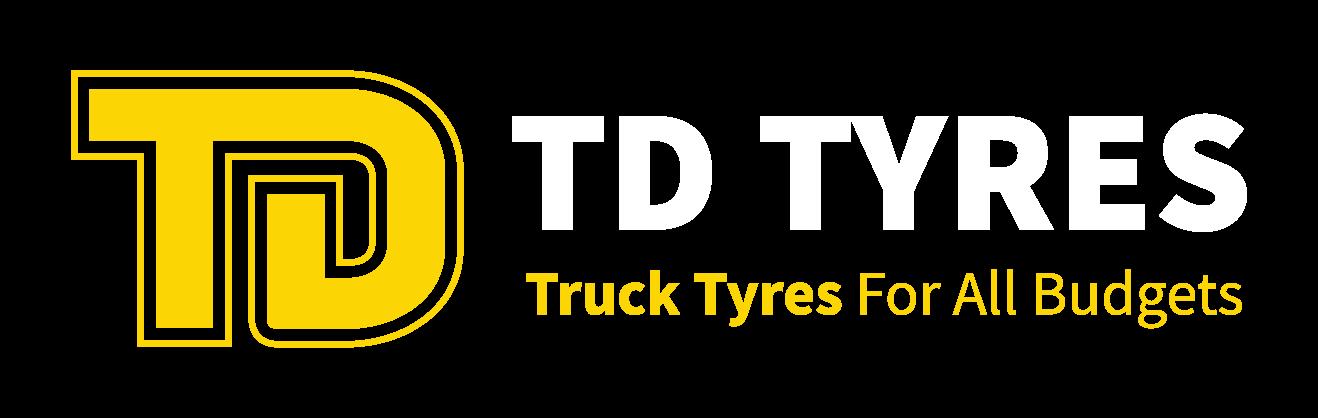 TD Tyres