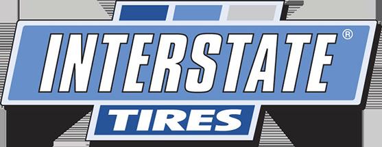Interstate Truck Tyres